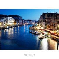 Фото Шенгенская виза Италия: туризм (360/90)