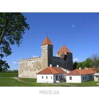 Фото Шенгенская виза Эстония: бизнес (360/90)