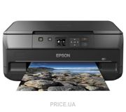 Фото Epson Expression Premium XP-520