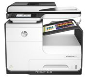 Фото HP PageWide Managed P57750dw
