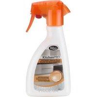 Фото Wpro Спрей для чистки и полировки поверхностей 250 мл