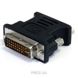 ATcom DVI-VGA (11209)
