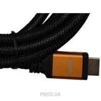 Фото ATcom HDMI-HDMI 3.0m (13782)