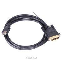 Фото Cablexpert CC-HDMI-DVI-6