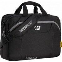 Фото CAT Business Tools 83219