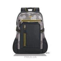 Фото Solo Quantum 15.6 Backpack (ACV752)