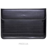 Фото LENTION Elegant for MacBook 15 Black (PCB-A250-BLK)