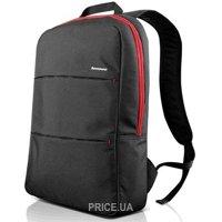 Фото Lenovo Low Cost Backpack (0B47304)