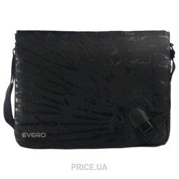 Evero FN801