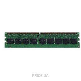 HP 432806-B21