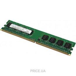 Samsung M378T5663EH3-CF7