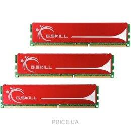 G.skill  F3-12800CL9T-6GBNQ