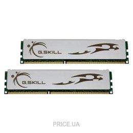 G.skill  F3-10666CL7D-8GBECO
