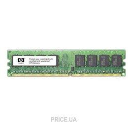 HP 500662-B21