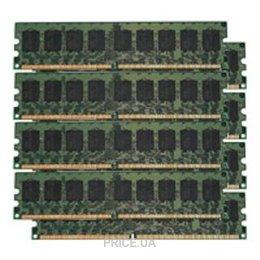HP 495605-B21