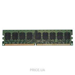 HP GH740AA