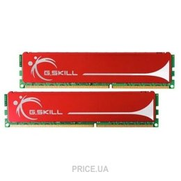 G.skill  F3-12800CL9Q-8GBNQ