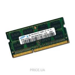 Samsung M471B5673FH0-CF8