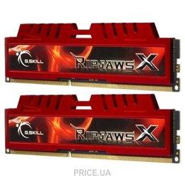 G.skill  F3-17000CL11D-8GBXL