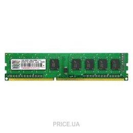 Transcend 8GB DDR3 1600MHz (TS1GLK64V6H)