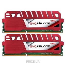 Geil GEV38GB1866C9DC