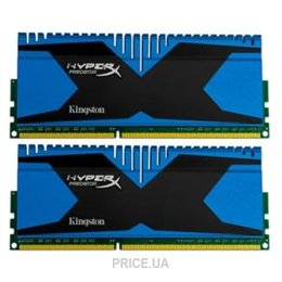 Kingston KHX24C11T2K2/8X