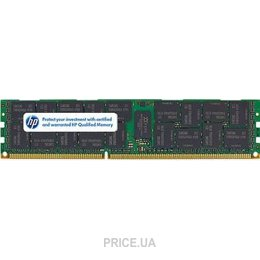 HP 647893-B21