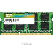 Фото Silicon Power SP008GBSTU160N02