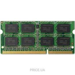HP 647899-B21