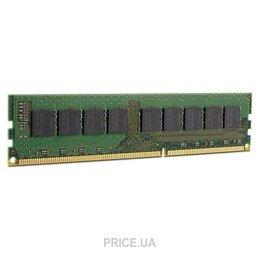 HP 2GB DDR3 1600MHz (A2Z47AA)