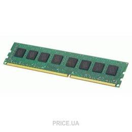 Geil GN38GB1600C11S