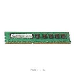 Lenovo 49Y3693