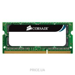 Corsair CMSO4GX3M1A1600C11