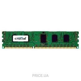 Crucial CT25672BD160B