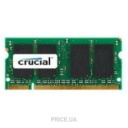 Crucial CT51264BF1339