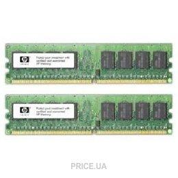 HP AM327A