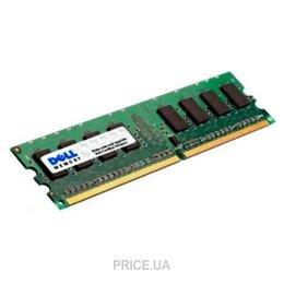 Dell 370-22687