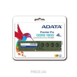 A-Data AD3U1600W4G11-R