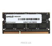 Фото AMD R538G1601S2SL-UO