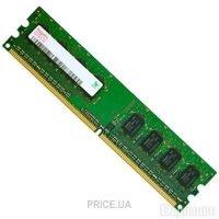 Фото Hynix 4GB DDR3 1600MHz (HMT451U6BFR8C-PBN0)