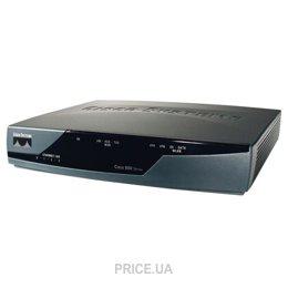 Cisco 871-K9
