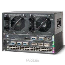 Cisco WS-C4503-E