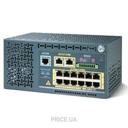 Cisco WS-C2955S-12