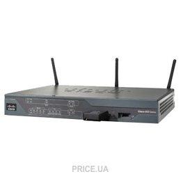 Cisco 881-K9