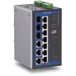 MOXA EDS-P510-T