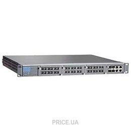 MOXA PT-7728-R-HV-HV