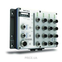 MOXA TN-5510-2GTX-LV-LV