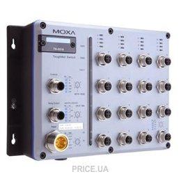 MOXA TN-5516-8PoE-24-48-T
