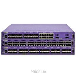 Extreme Networks Summit X480-48x