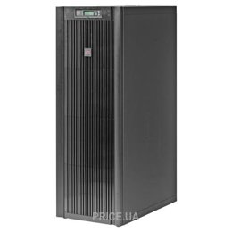 APC Smart-UPS VT 10kVA 400V w/2 Batt.